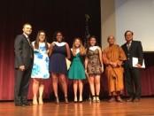 2016-0519-abc-scholarship
