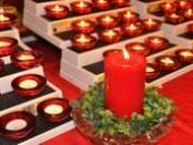 2012慶祝佛陀聖誕浴佛法會圓滿