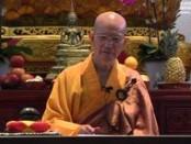 超定法師:佛教的報恩思想